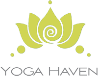 Yoga Haven Regina | Yoga Classes, Courses and Workshops in Regina, SK