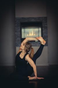 yoga haven-0170